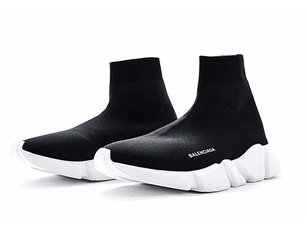 balenciaga amazon