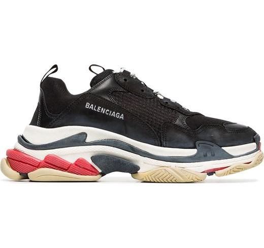 balenciaga it