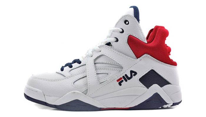 fila official