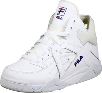 outlet fila